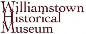 WmstnHistMuseum-logo