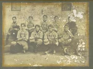 1904_WHS_Baseball_Team_P2004_773_5-2