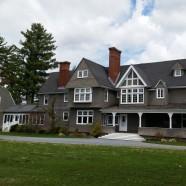 Ide/Phillips house